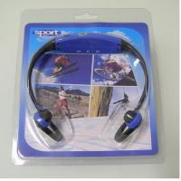 Quality Sport MP3 Player (QPS-MP3-60) for sale