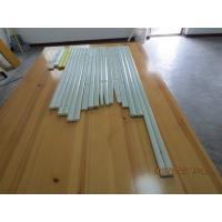 Fiberglass rods, fiberglass poles, fiberglass tools handle Manufactures