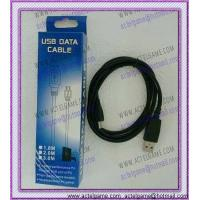 PS4 USB Data Cable PS4 game accessory Manufactures