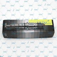 ERIKC Price Fuel Injector 0445120181 0445 120 181 High Pressure Diesel Injector 0 445 120 181 Manufactures