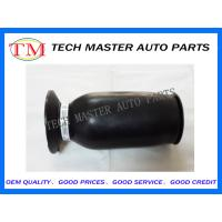 Vehicle Components BMW Air Suspension Parts Rear Suspension Shock 37126765602 Manufactures