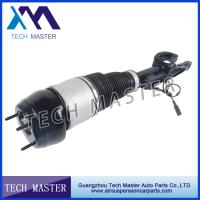 Air Suspension Shock Absorber Air Strut 1663201313 1663206913 Mercedes W166 Left Manufactures