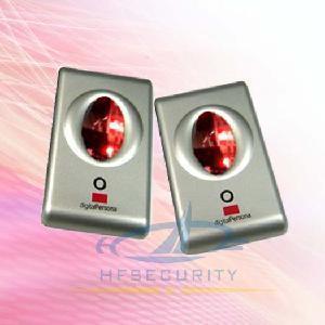 Digital Persona Fingerprint Reader/Fingerprint Scanner URU4000B Manufactures