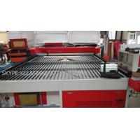 1325 CO2 LASER CUTTING MACHINE FOR ACRYLIC SHEET Manufactures
