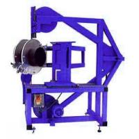 plastic pipe welding machine Radian Saw 3kw Manufactures