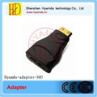 Hdmi adapter Manufactures