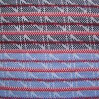 100% Cotton Yarn, Jacque, Ideal for Wear and More Manufactures