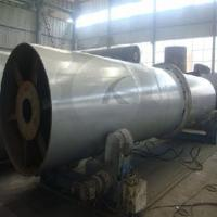 Cylinder Rotary Cement Kilns Manufactures