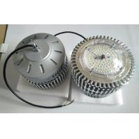Buy cheap 9000LM Dimming Led High Bay Light Fittings Dimmable 0-10V 100 Watt 3000-6500K from wholesalers