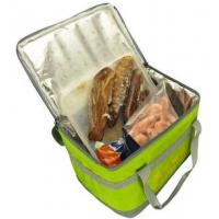 China wholesale insulate cooler lunch bag/cooler lunch bag/lunch bag on sale