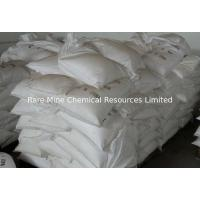 Potassium Fluoride factory supplier Manufactures