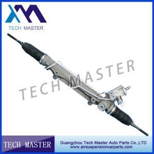 New Power Steering Rack Auto Steerings For BMW X3 Power Steering Gear 32103444368 Manufactures