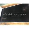 NBR / nitrile / Buna-N Rubber Sheet Roll petroleum & oil resistant for sale