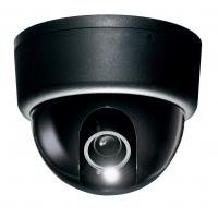 Onvif 5MP AGC Indoor Security Cameras Wide Dynamic Range With DSP Manufactures