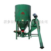 China poultry feed mixer grinder machine on sale