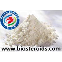 China Cosmetic Grade Powder Plant Extract steroid Alpha Arbutin Cas 84380-01-8 For Skin Whitening on sale