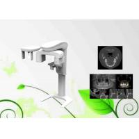 Buy cheap Easy-to-Use Cone Beam Computed Tomography Dental Imaging System from wholesalers