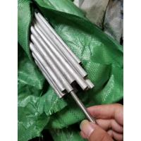EN 10269 1999 Seamless Stainless Steel Tubing 1.4307 1.4301 1.4303 1.4404 1.4401 1.4948 1.4919 Manufactures