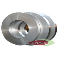 1060 1070 Aluminium Strip Manufactures