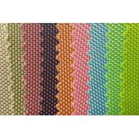 Oxford fabric for bag Manufactures