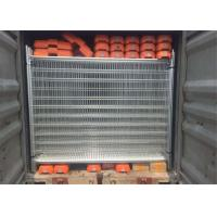 NZ standard KIWI Temporary Fence Panels OD40mm tube Manufactures