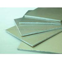 PE Foam Heat Insulation Mat Air Conditioning Thermal Insulation Material
