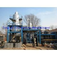 China Waste Lubricant Oil Recycle Machine on sale