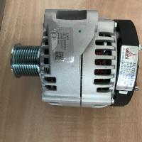 Buy cheap Deutz Alternator 3701010-D473/4110001007015 for SDLG wheel loader LG936L Engine using from wholesalers
