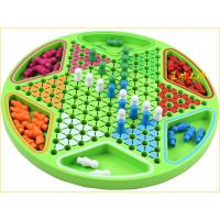China Wooden math educational toys for children on sale