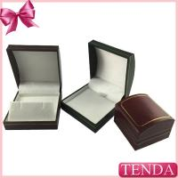 Handmade Domed Roof Bangle Pendants Packaging Gift Boxes Wholesaler Retailer Factory Manufacturer Manufactures