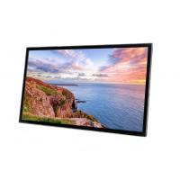 Android/Win/ operating system55 Inch Touch Computer-SKD3-Series-LCD touch all-in-one PC Manufactures