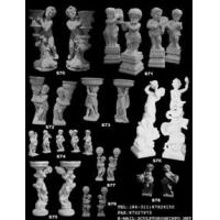 Quality Marble Statue-8 for sale