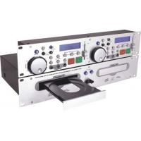 Professional DJ Dual CD Player Manufactures