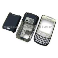 China Palm Treo 750 OEM Original Full Housing Cover faceplate Cingular,  AT& T on sale