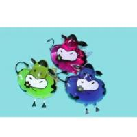 Cow-shape Soft Packaging Manufactures