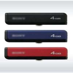 Usm1gj-B 16GB USB Disk, Brand USB Flash Drive