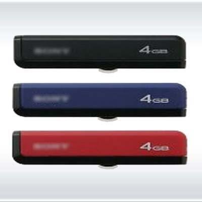 Quality Usm1gj-B 16GB USB Disk, Brand USB Flash Drive for sale