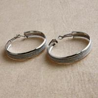 2013 Fashion Jewelry/Earrings for Women, Best Seller, Unique Design Manufactures