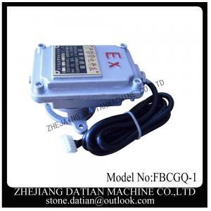 econimacal type fuel dispenser pulser Manufactures