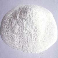 99% Min Purity Aluminium Oxide Abrasives White F220 Good Chemical Stability Manufactures