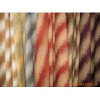 Chenille Fabrics for Sofa and Upholstery Manufactures