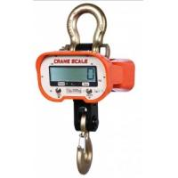 Electronic Crane Scale Manufactures