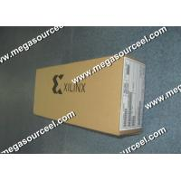 Programmable IC Chip XC95108-15PC84- xilinx - XC95108 In-System Programmable CPLD Manufactures