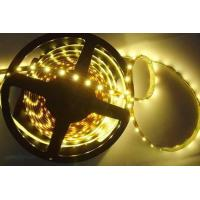 5050 SMD LED Flexible Strip Light, LED Ribbon Light Manufactures