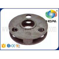 20Y-26-22160 Excavator Hydraulic Parts For Swing Carrier Assy PC200-6 Manufactures