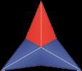 China Shenzhen Han Xin Hardware Mold Co., Ltd. logo