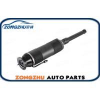 China Height Adjustable Truck Shock Absorbers Mount W220 OEM 2203209213 on sale