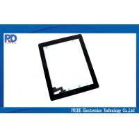 9.7 Inches Ipad 2 Touch Screen Front Glass Tablet Apple Spare Parts Manufactures