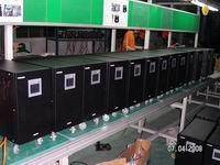 5kw Pure Sine Wave Inverter/5kw Ture Sine Wave Inverter/5kw Sine Wave Inverter Manufactures