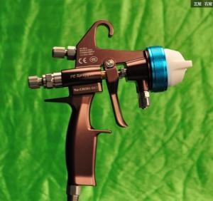Air spray gun Manufactures